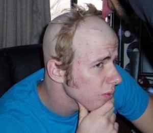 bad_haircut_1