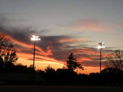 October 2009 348