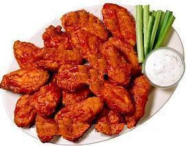 hooters-wings.jpg