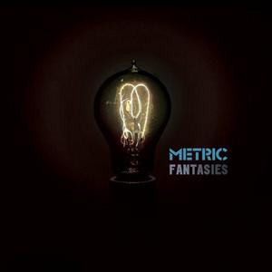 metric-fantasies-cover