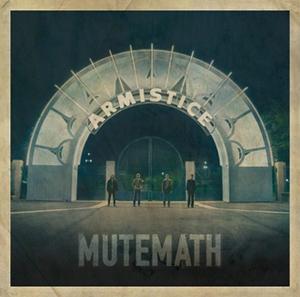 mute-math-armistice