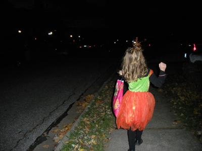 October 2009 253