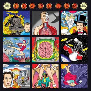 Pearl-Jam-Backspacer