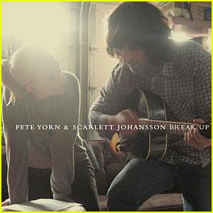 scarlett-johansson-break-up-pete-yorn