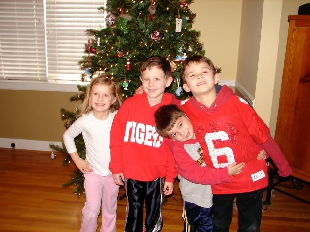 December 2008 021