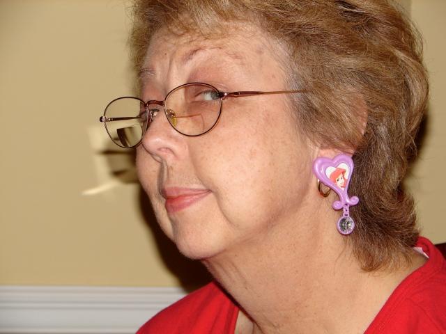 Christmas 2006 108