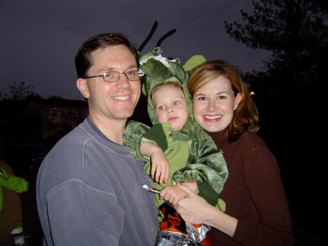 Halloween 2005 044
