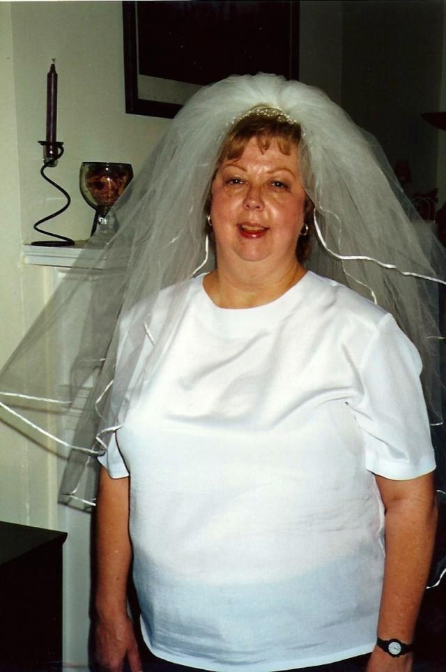 Kathleen Family Photos-7