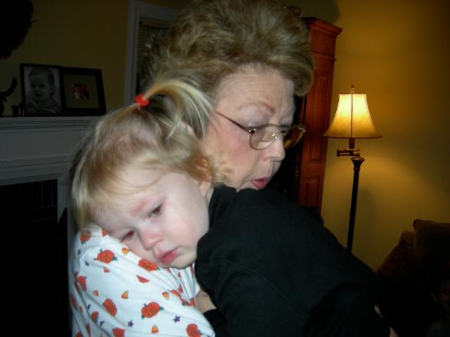 October 2006 207