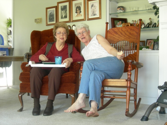 Thanksgiving 2006 024