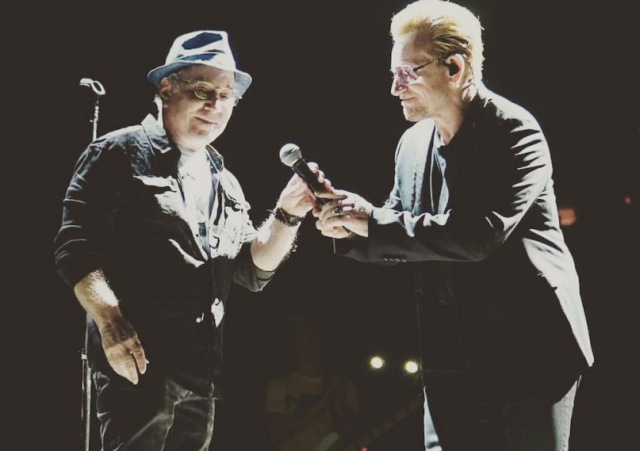 u2-paul-simon-msg-concert