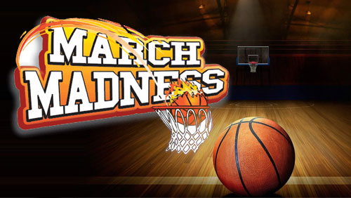 on-deck-march-madness