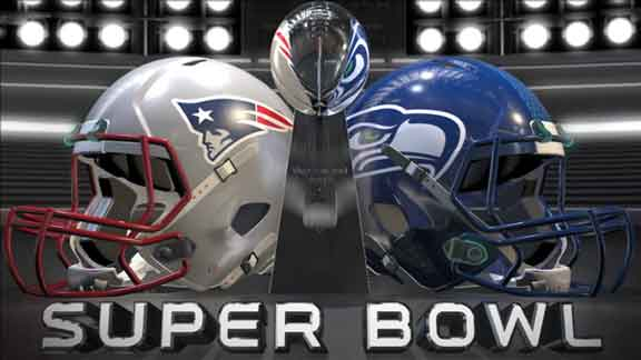 super-bowl-xlix-teams