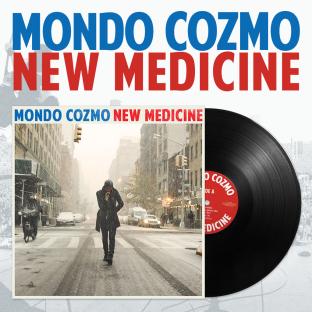 MondoCozmo_NewMedicine_ShopSocials_202_1024x1024